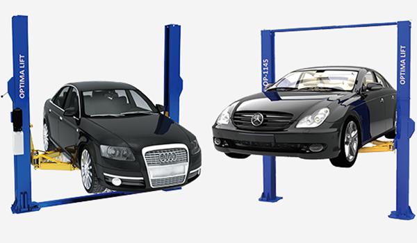 600x350- Car Lift